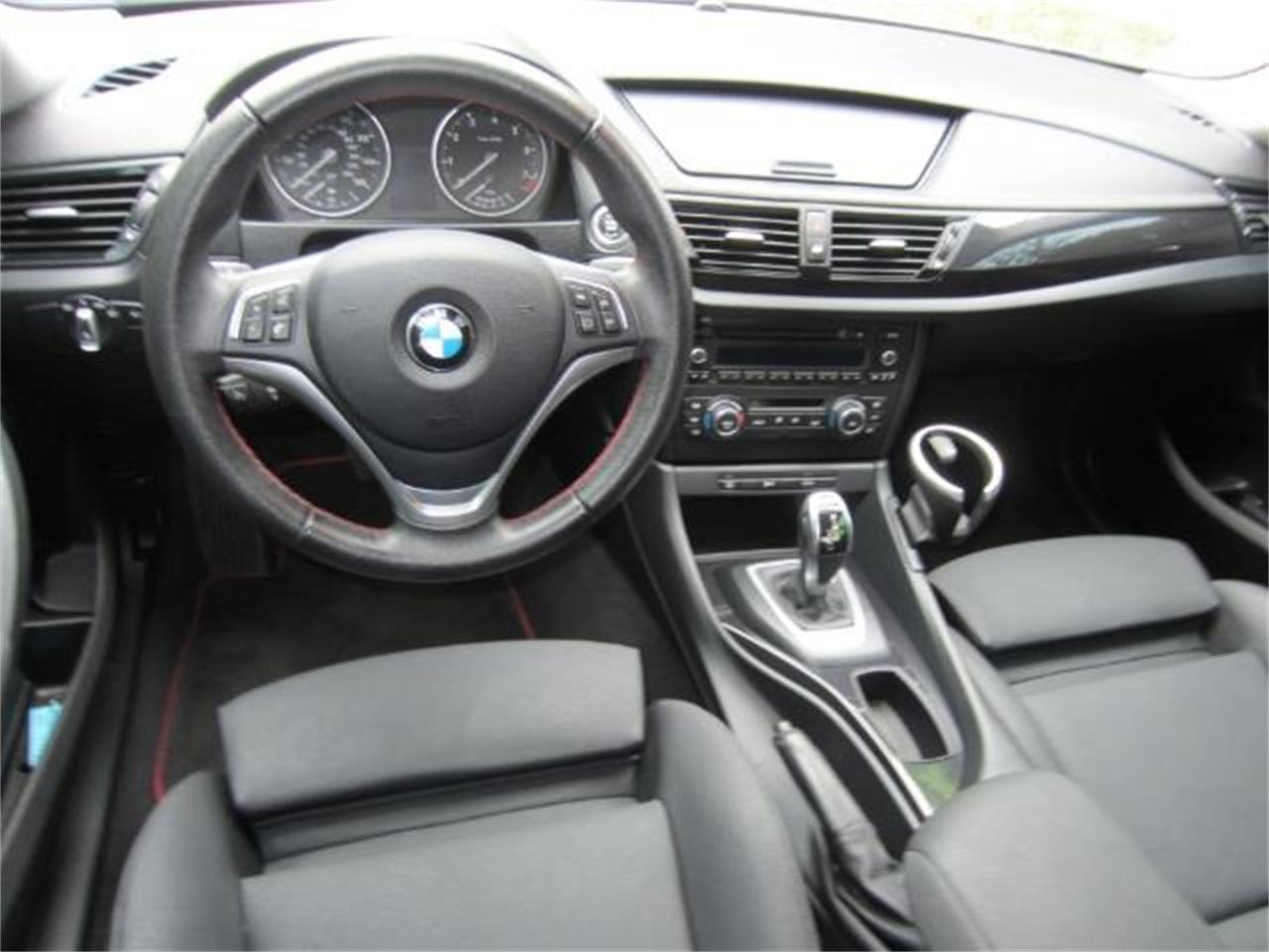 Large Picture of '14 BMW X1 - $19,900.00 - LRWY