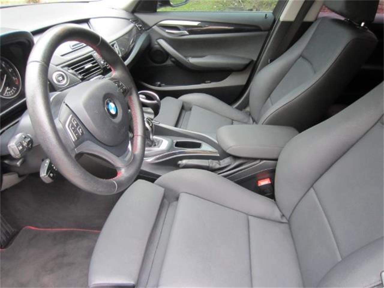 Large Picture of '14 BMW X1 located in Florida - $19,900.00 - LRWY