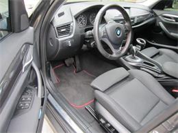 Picture of '14 BMW X1 - $19,900.00 Offered by Autosport Group - LRWY