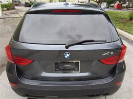 Picture of 2014 BMW X1 - $19,900.00 - LRWY