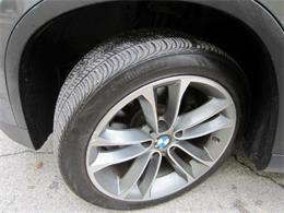 Picture of '14 BMW X1 located in Delray Beach Florida Offered by Autosport Group - LRWY