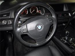 Picture of '11 740i - LRX1