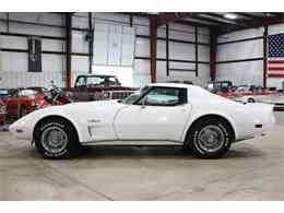 Picture of '76 Chevrolet Corvette - $9,900.00 Offered by GR Auto Gallery - LRX2