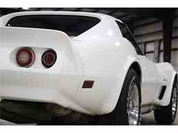 Picture of '76 Chevrolet Corvette Offered by GR Auto Gallery - LRX2