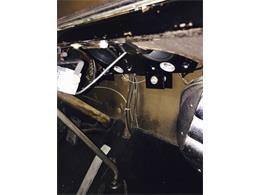Picture of '35 355E - LRXH