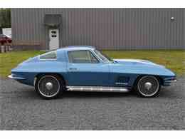 Picture of '67 Coupe - LRXO