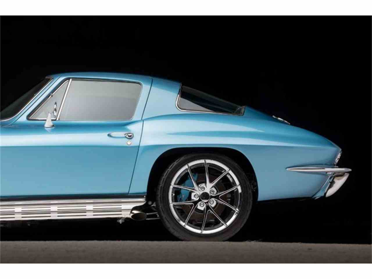 Large Picture of '67 Coupe - LRXO