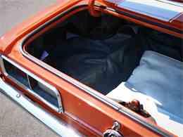 Picture of '68 Camaro - LRXP