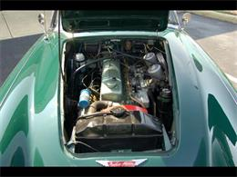 Picture of Classic '67 Austin-Healey 3000 Mark III Offered by Nelson Automotive, Ltd. - LRXT