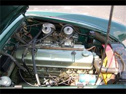 Picture of Classic '67 Austin-Healey 3000 Mark III - $59,999.00 - LRXT