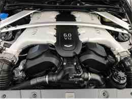 Picture of '15 V12 Vantage S - LRXU