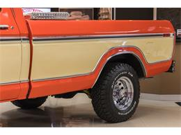 Picture of '79 F150 XLT Pickup - LRY0