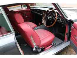 Picture of Classic 1970 Aston Martin DB6 Mark II Auction Vehicle - LRY5