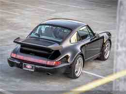 Picture of '92 911 - LRYH