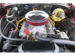 Picture of Classic 1968 Cutlass Supreme located in Connecticut - LRYN