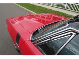 Picture of '68 Oldsmobile Cutlass Supreme - LRYN