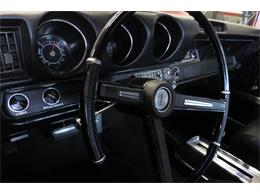 Picture of Classic '68 Cutlass Supreme Offered by Napoli Classics - LRYN