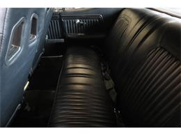 Picture of 1968 Oldsmobile Cutlass Supreme located in Connecticut Auction Vehicle - LRYN