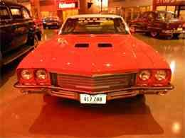 Picture of '72 Skylark - LRYP
