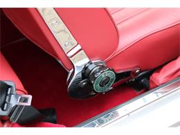 Picture of '63 DB4 Series V - LRYT