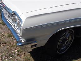 Picture of '64 Impala - LRYU