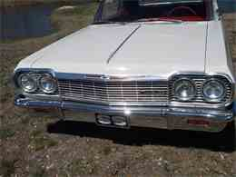 Picture of '64 Impala - LRYU