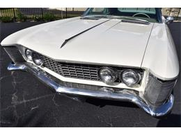 Picture of '63 Riviera - LRYV