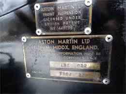 Picture of '55 DB 2/4 MKI - LRZ3