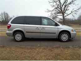 Picture of '06 Town & Country - LRZ8