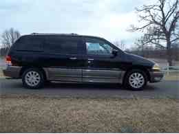 Picture of '00 Windstar - LRZ9