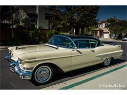Picture of Classic 1957 Series 62 - $34,950.00 Offered by ABC Dealer TEST - LRZC