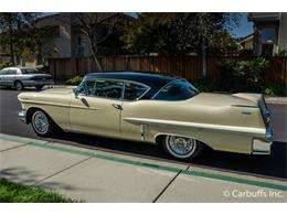 Picture of 1957 Cadillac Series 62 - $34,950.00 Offered by ABC Dealer TEST - LRZC