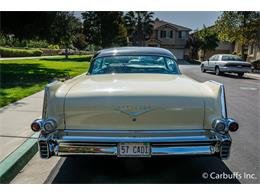 Picture of Classic 1957 Series 62 - $34,950.00 - LRZC