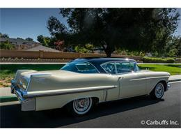 Picture of Classic 1957 Series 62 located in Concord California Offered by ABC Dealer TEST - LRZC