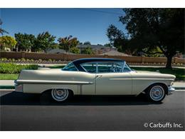 Picture of Classic '57 Cadillac Series 62 - $34,950.00 Offered by ABC Dealer TEST - LRZC