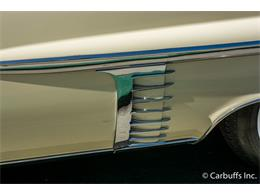 Picture of Classic '57 Cadillac Series 62 - LRZC