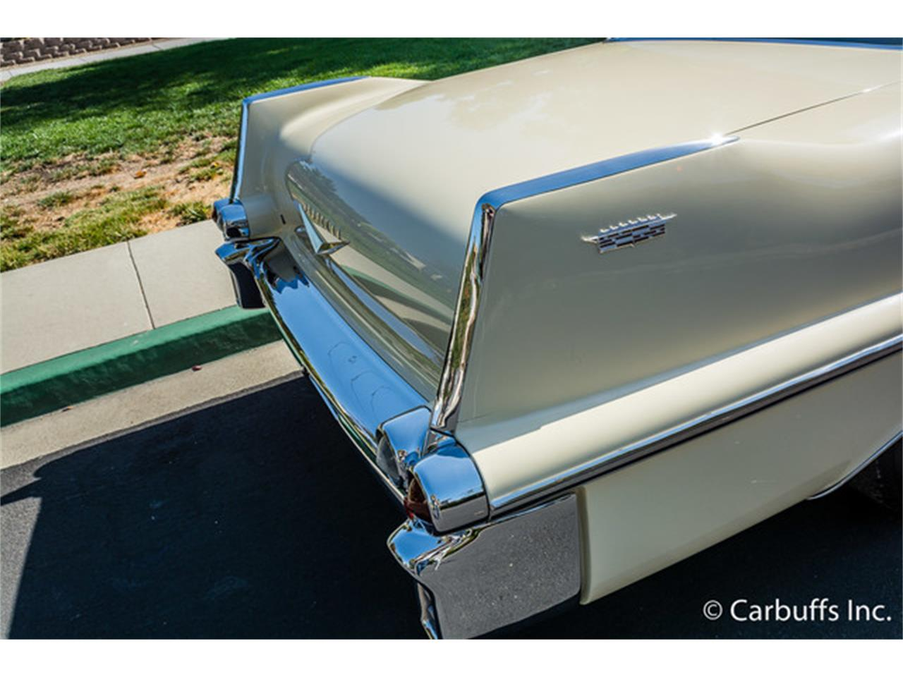 Large Picture of 1957 Series 62 - $34,950.00 Offered by ABC Dealer TEST - LRZC