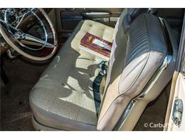 Picture of Classic '57 Series 62 located in Concord California Offered by ABC Dealer TEST - LRZC