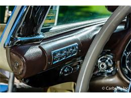 Picture of '57 Cadillac Series 62 located in California - $34,950.00 Offered by ABC Dealer TEST - LRZC