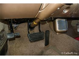 Picture of Classic '57 Cadillac Series 62 located in Concord California - $34,950.00 Offered by ABC Dealer TEST - LRZC