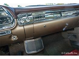 Picture of 1957 Cadillac Series 62 - LRZC