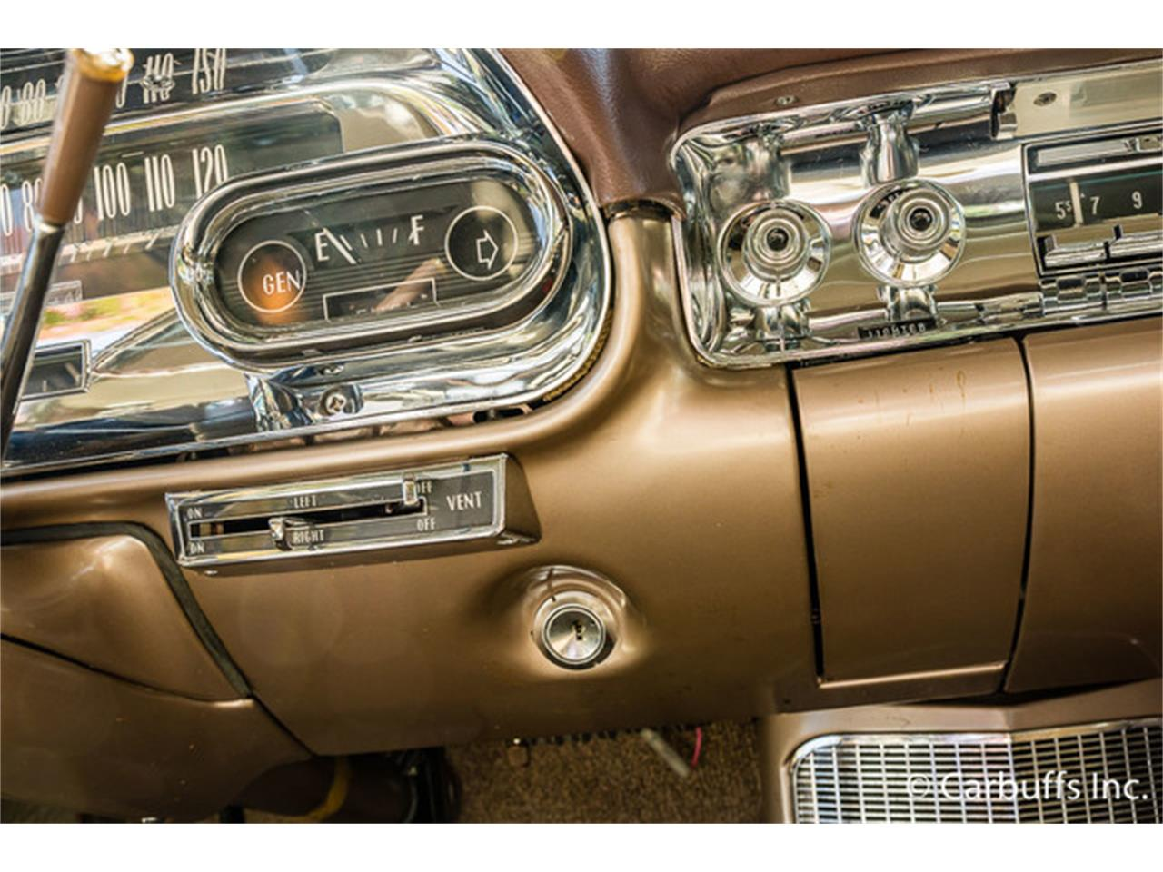 Large Picture of '57 Series 62 located in California - $34,950.00 Offered by ABC Dealer TEST - LRZC