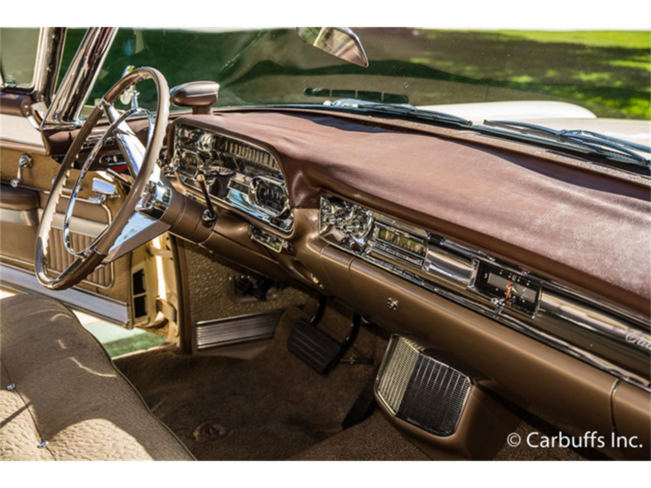 Large Picture of '57 Series 62 - $34,950.00 Offered by ABC Dealer TEST - LRZC
