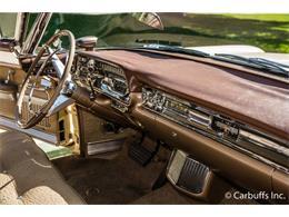 Picture of 1957 Series 62 located in Concord California - $34,950.00 - LRZC