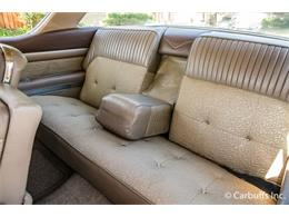 Picture of 1957 Cadillac Series 62 Offered by ABC Dealer TEST - LRZC