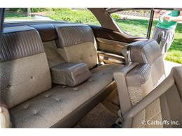 Picture of Classic '57 Cadillac Series 62 - $34,950.00 - LRZC