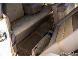 Picture of Classic '57 Cadillac Series 62 located in Concord California - LRZC