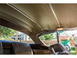 Picture of 1957 Series 62 - $34,950.00 Offered by ABC Dealer TEST - LRZC