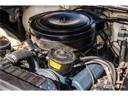 Picture of '57 Cadillac Series 62 - $34,950.00 Offered by ABC Dealer TEST - LRZC