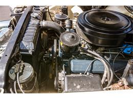 Picture of '57 Series 62 Offered by ABC Dealer TEST - LRZC